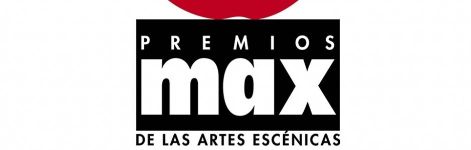 Cuenta atrás para la 20º edición de los Premios Max