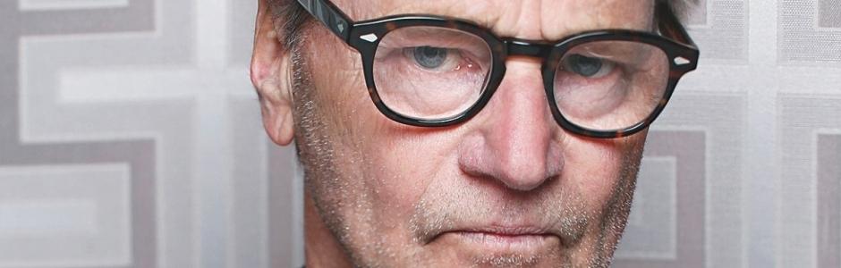 Muere Sam Shepard, el prolífico dramaturgo norteamericano