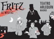Fritz, el musical