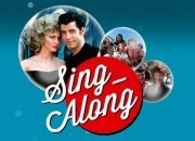 Grease. Sing-along