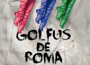 Golfus de Roma