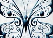 El Maleficio de la Mariposa