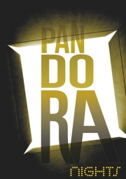 Pandora Nights
