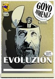 Evoluzión