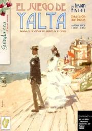 El juego de Yalta