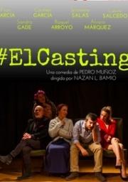 #El Casting