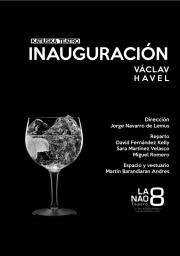 La Inauguración