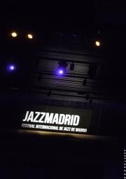 Jazzmadrid'17