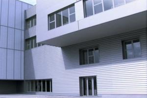 Centro Cultural Sanchinarro