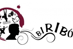 Biribó
