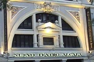 Nuevo Alcalá
